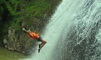 Du lịch tự do thám hiểm đang thách thức ngành du lịch tỉnh Lâm Đồng