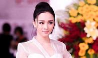 Một đại gia Sài Gòn bị hoa hậu Phương Nga lừa 16,5 tỉ