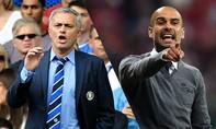 Conte, Pep,… đến Premier League, nhưng rồi sẽ ra sao?