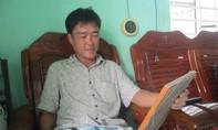 Cựu binh đánh trận Gạc Ma: Mong trở lại nơi đồng đội ngã xuống