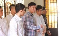 Xét xử nhóm cầu thủ câu lạc bộ bóng đá Đồng Nai tham gia bán độ