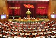 Trung ương nhất trí cao với các nhân sự lãnh đạo chủ chốt của Nhà nước