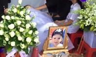 Đồng Nai rúng động trước những thảm án cha, mẹ giết con