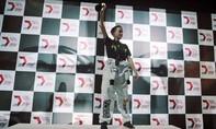 Cậu bé 15 tuổi đoạt chức vô địch đua flycam trị giá gần 6 tỷ đồng