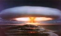 Triều Tiên dọa san phẳng trung tâm New York bằng bom nhiệt hạch