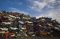 Gần 140.000 xe quá hạn đăng kiểm, không được lưu hành