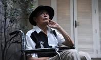 Nhạc sĩ Thanh Tùng qua đời ở tuổi 68