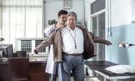 Ông trùm võ thuật Hồng Kim Bảo tái xuất màn ảnh rộng