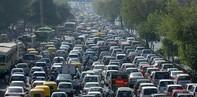 Du khách nhiều nước bị cấm lái xe vào Thái Lan