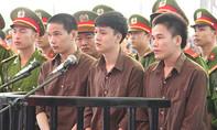 Sắp xét xử phúc thẩm vụ thảm án 6 người ở Bình Phước