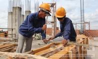 Ngành xây dựng dẫn đầu danh sách tai nạn lao động nghiêm trọng