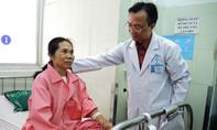 Cứu kịp thời 3 bệnh nhân suýt 'nổ' động mạch chủ