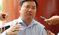 Hợp nhất đường dây nóng của Bí thư Đinh La Thăng và UBND TP.HCM