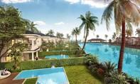 Biệt thự nghỉ dưỡng Bãi Dài: Cơ hội đầu tư hấp dẫn nhất 2016