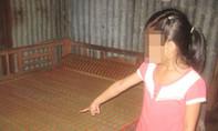 Bé gái 10 tuổi bị cậu ruột nhiều lần hiếp dâm