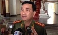 Công an TPHCM khẳng định không có chuyện trẻ em bị bắt cóc trên phố