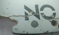 """Úc tuyên bố hai mảnh vỡ  tìm thấy ở Mozambique """"gần như chắc chắn"""" của MH370"""