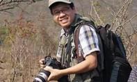 Một nhà báo bị nhóm côn đồ chặn đường đánh đập dã man