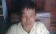 Nam thanh niên mất tích khi đi xe buýt vào Vinh học nghề