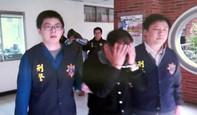 Bắt được 2 nghi can sát hại nữ doanh nhân Hà Linh