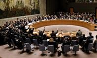 Liên Hiệp Quốc ra nghị quyết ngặt nghèo trừng phạt Triều Tiên