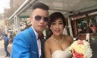 Cận cảnh nhan sắc vợ sắp cưới của Hiệp Gà