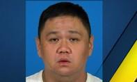 Minh Béo nói sức khỏe ổn, không bị đánh đập trong trại giam
