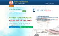 TP.HCM: Cấp đổi giấy phép lái xe qua mạng internet