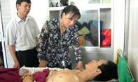 Nữ Chủ tịch Quốc hội đầu tiên của Việt Nam: Một quan chức bình dị