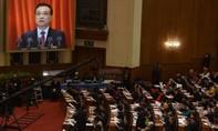 Trung Quốc họp quốc hội giữa lúc kinh tế tăng trưởng chậm