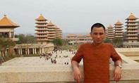 Cái chết bất thường của một lao động Nghệ An tại Đài Loan
