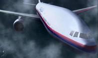Hai năm sau khi MH370 mất tích: Nhiều nghi vấn còn bỏ ngỏ