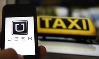 Uber dính cáo buộc 'xem mặt' khách hàng để chặt tiền