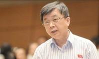Đại biểu Trương Trọng Nghĩa: Cần nhận diện rõ bạn, thù để giữ vững chủ quyền