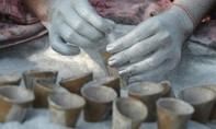 Hỏa hoạn do pháo hoa phát nổ tại Ấn Độ: Hơn 75 người chết