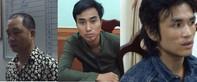 Vụ giang hồ thanh toán bằng súng ở Quảng Nam: Kẻ cầm đầu ra đầu thú