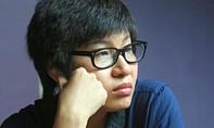 Truy tìm kẻ dọa nữ nhà báo 'mua quan tài ngay'