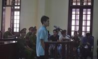 Hung thủ vụ thảm sát rúng động Quảng Trị rút đơn kháng cáo