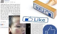 """""""Làn sóng"""" tung tin đồn thất thiệt trên mạng xã hội chỉ để…câu like"""