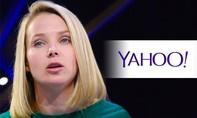 Đế chế Yahoo đang tất bật lo 'hậu sự'