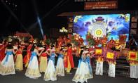Cần Thơ chuẩn bị khai mạc Lễ hội Bánh Dân gian Nam Bộ lần V năm 2016