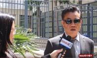 Luật sư Đỗ Phủ nói gì về vụ án của Minh Béo?