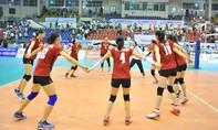 Cúp Hùng Vương 2016 xướng tên VietinBank là nhà vô địch