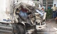 63 người chết vì tai nạn giao thông trong 3 ngày nghỉ lễ