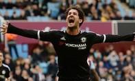 'Chân vịt' ghi bàn, Chelsea đại thắng