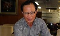 Bí thư Thăng yêu cầu làm rõ vụ khởi tố vì chậm đăng ký kinh doanh quán cà phê