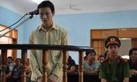 Đối tượng chém chết 4 người chịu mức án chung thân