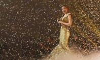 """'Love Songs"""" - Lời tâm sự của Hà Hồ sau những 'cơn bão' scandal"""