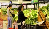 LOTTE Mart khai trương trung tâm thương mại thứ 12 tại Việt Nam