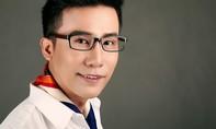 Cháu nhạc sĩ Thanh Tùng làm album tưởng niệm bác ruột